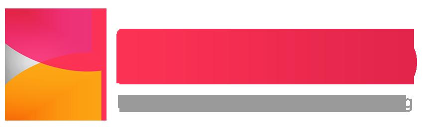 بلاگ مانامو