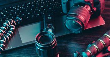 نکات ساده و قابل توجه به هنگام عکس گرفتن با موبایل و دوربین عکاسی
