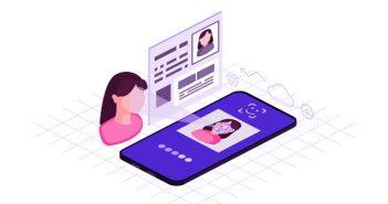 چگونه عکس پرسنلی و پاسپورتی مناسب بگیریم؟